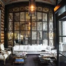 Best Best Interior Design Blogs Ideas On Pinterest Cafe - Home interior design blogs