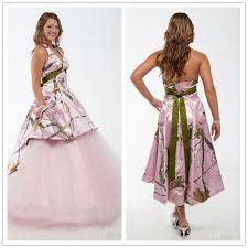 camo bridesmaid dresses cheap find your special camouflage wedding dresses and decorations
