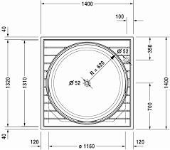 vasche dwg dimensioni vasca da bagno bellissimo vasche idromassaggio dwg avec