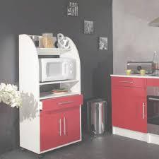 meuble de cuisine a prix discount meuble de cuisine a prix discount cuisine lyon 04 72 15 01 76