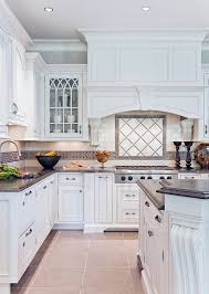 cape and island kitchens jet mist granite for a traditional kitchen with a cape island