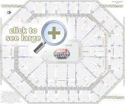 talking stick resort arena us airways center seat u0026 row numbers