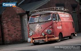 volkswagen bus wallpaper volkswagen bus wallpaper vw hd wallpapers for your desktop audi