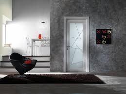 contemporary homes interior modern doors exclusive interior door design ideas