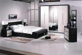 black and white bed frame dark brown color wooden bed frames light