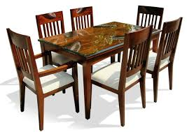 luxury dining tables and chairs luxury dining table set krepim club