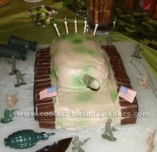 Best Birthday Cakes Kids Birthday Cakes Birthday Cake Ideas