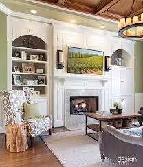 Home Interior Design Raleigh Design Lines Ltd Award Winning Interior Design Raleigh Nc