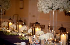 lanterns for wedding centerpieces 60 awesome candle lantern wedding centerpiece wedding idea