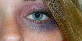 quick and easy halloween makeup u2013 ahs rocketlaunch