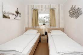 ferienwohnung borkum 2 schlafzimmer ferienwohnung borkum 2 schlafzimmer 72px