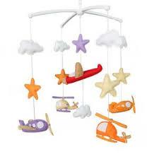 mobile chambre enfant mobile chambre enfant achat vente pas cher