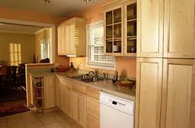 100 how to hang kitchen cabinets installing kitchen