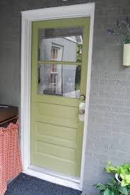 paint the house paint colors for exterior doors examples ideas u0026 pictures