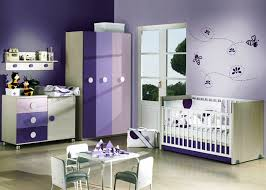 Awesome Decorating Ideas For Baby Room Contemporary Decorating - Baby girl bedroom ideas decorating