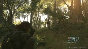 mgs5 africa map metal gear solid 5 guide nine tips for surviving afghanistan