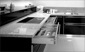 Kitchen Cabinets Online Design Tool by 100 3d Kitchen Design Kitchen Design Unflappable Kitchen
