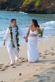 hawaiian weddings sacred hawaiian wedding photo gallery sweet hawaii wedding