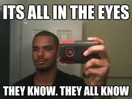Meme Stoner Guy - stoner black guy memes quickmeme