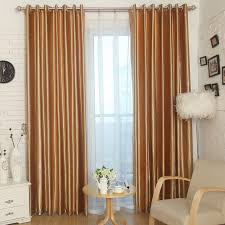 kitchen curtain material decorate the house with beautiful curtains