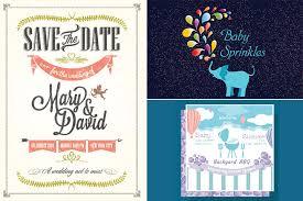 popular baby shower 75 most popular baby shower invitation wordings