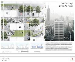 design wettbewerbe publication beomki