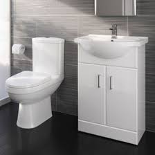 Cheap Modern Bathroom Suites Contemporary Bathroom Suites Modern Bathroom Suites Soak