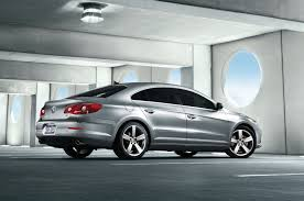 unique volkswagen cc 2010 25 using for car design with volkswagen