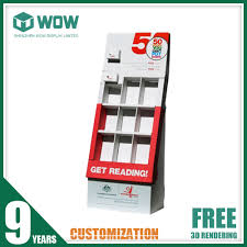 merchandise display case china visual merchandiser china visual merchandiser manufacturers