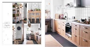 ikea cuisine 3d android ikea cuisine 3d android stunning affordable decoration cuisine