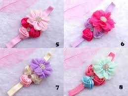 hair accessories for kids 18 fabulous baby girl hair accessories 2016 fashioncraze