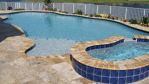 replacement custom decking companies financing services cody