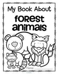 printable animal activities pre k themes farming bears and activities