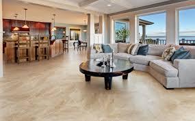Floor And Decor Austin Tx 100 Austin Floor And Decor Custom Home Photo Gallery