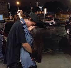 301 best images about loveys 301 best love images on pinterest relationships black couples