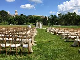 rent chiavari chairs rent event gold chairs in cedar rapids unique events of iowa