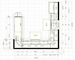 how to read house blueprints sophisticated how to read house plan measurements gallery best