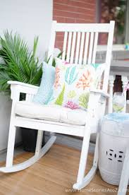 Summer Porch Decor by 220 Best Front Porches Images On Pinterest Porch Ideas Front