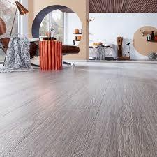 Laminate Flooring Northern Ireland Pier Oak Floors Laminate Flooring