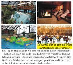Thermalbad Bad Nenndorf Viele Sehenswürdigkeiten
