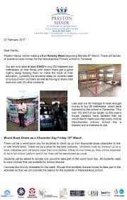 the 25 best money activities preston manor fun raising week