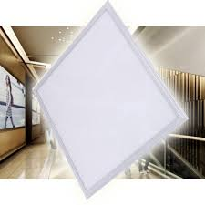 Drop Ceiling Lighting Drop Ceiling Light Panels Lowes Www Lightneasy Net