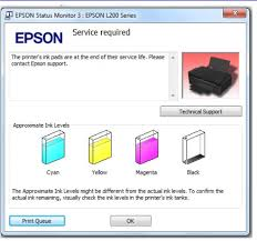 resetter l200 download free download software resetter printer epson l100 bamboostrongwind