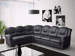 brand new texas 7 seater sofas available in brown black and