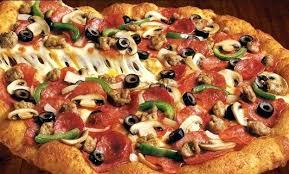 round table pizza rancho santa round table pizza locations round table pizza round table pizza reno