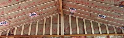 fiberglass insulation st charles st louis missouri batting insulate