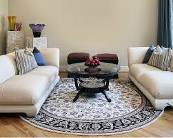 Area Rug Cleaning Toronto Carpet Cleaning Toronto Upholstery Cleaning Toronto Area Rug