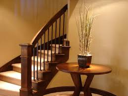 Banister Lake Indoor Railing Ideas Good Looking With Interior Stair Railing