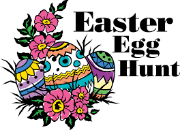 easter egg hunt clip art many interesting cliparts