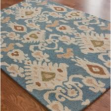Ikat Outdoor Rug by What Is An Ikat Rug Rugs Ideas